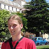 Lubor Varga's Photo