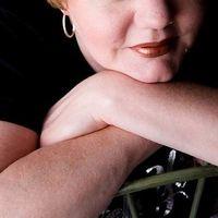 Rhonda Wittmer's Photo