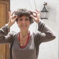 Carla Cioffi's Photo