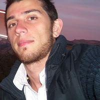 Favio Gayoso's Photo