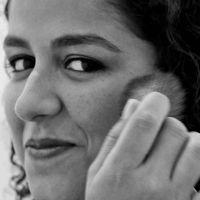 Laís Rosal's Photo