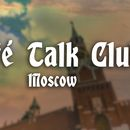 Cafe Talk Club's picture