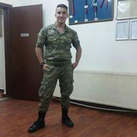 Eyüp Özbege's Photo