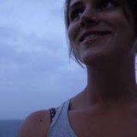 Anna Kardos's Photo