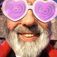 Zgraggen Pierre's Photo