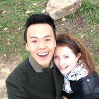 Marta Choi's Photo