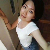 孟樊 林's Photo