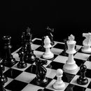 Chess Time's picture