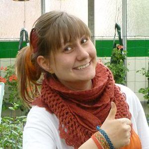 Lili Fekete's Photo