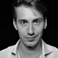 Alexander Fabian's Photo