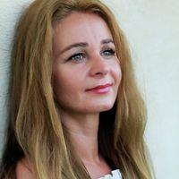 Janka Patinova's Photo