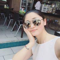 Lily Dai's Photo