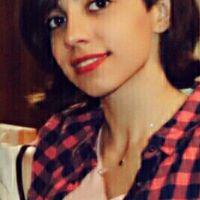 sara amiri's Photo