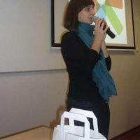 Natalia Kowalska's Photo
