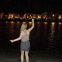 Le foto di Marike aus Hamburg
