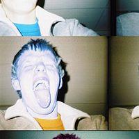 Fotos de Andrew Dalton