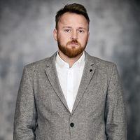 Albert Emelyanov's Photo