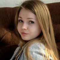 Vika Barannik's Photo