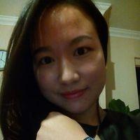 ZhouZhou JX's Photo