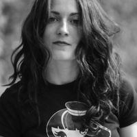 Iulia Beches's Photo