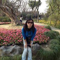 Zdjęcia użytkownika Lisa Li