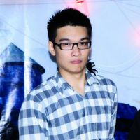 Harrison Nguyen's Photo
