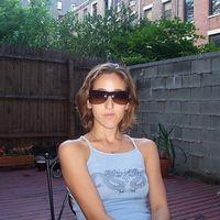 Melissa Barak's Photo