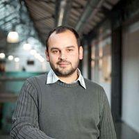 Vincenzo Ruggiero's Photo