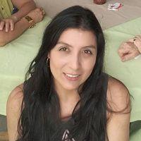 Le foto di Sandra Escobar