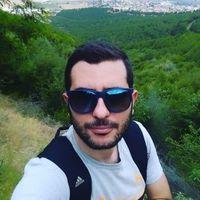 Baris YURUMEZ's Photo