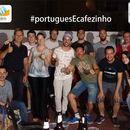 Bilder von Português e Cafezinho - Speaklink