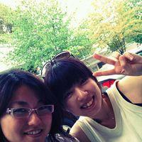 Yumiy U's Photo