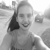 mariel menchaca's Photo