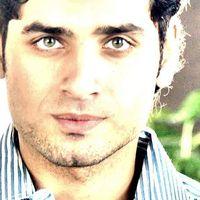 Kareem Sanafieny's Photo
