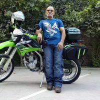 Mukaram Tareen Jahangard's Photo