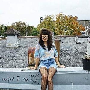 Maia Leia Fournier's Photo