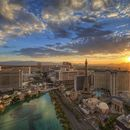 Vegas: Don't Think. Just Let It Flow.'s picture