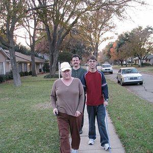 Bart and Patti King's Photo