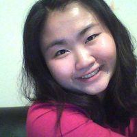 Mei Artta's Photo