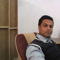 Kaajal Mukherjee's Photo