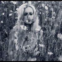 Jennifer Vidal Pampillon's Photo
