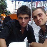Can Topçu's Photo