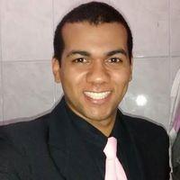 Jônathas Ferreira's Photo