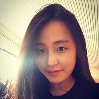 shiyang cao's Photo