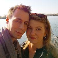 Petra & Patrik  Abbot's Photo