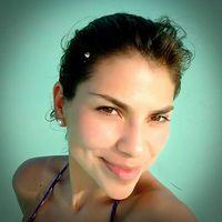 Shalom Hernandez's Photo