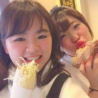 Nao Yoshikawa's Photo