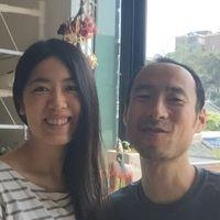 Sachi Fukuyama's Photo