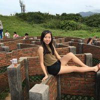 Hui-Wen Hsiao's Photo