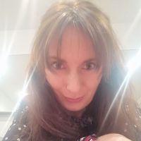 Paula's Photo